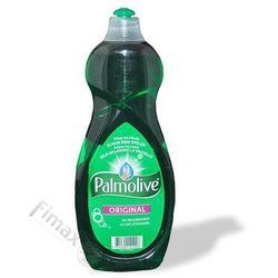 Palmolive płyn do mycia naczyń Original 750 ml