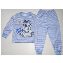 Piżama dziecięca