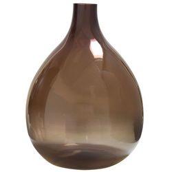 HK Living Waza szklana przydymiana GLA3005