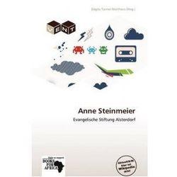 Anne Steinmeier