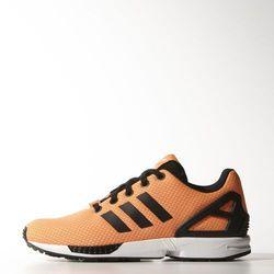 Damskie Buty Adidas ZX FLUX M19388