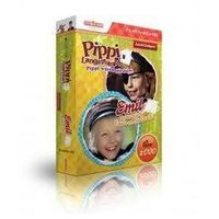 Pippi Langstrumpf/Emil ze Smalandii 2 (BOX 2DVD)