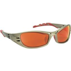 Okulary ochronne Fuel Titanium