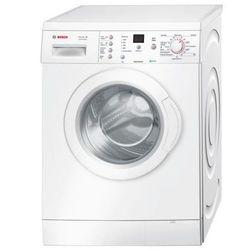 Bosch WAE20366PL