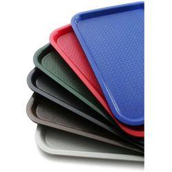 Taca z polipropylenu | 350x450mm | różne kolory
