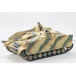 Hobby 2000, German Sturmgeschutz IV, model do sklejania Darmowa dostawa do sklepów SMYK