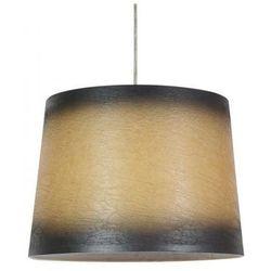 Lampa wisząca SANDY by Candellux