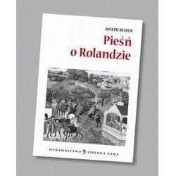 Pieśń o Rolandzie audio lektura