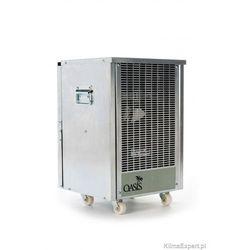 Osuszacz powietrza Oasis IP54
