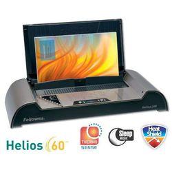 Termobindownica Fellowes Helios 60 - zamówienia i porady (34)366-72-72 sklep@solokolos.pl