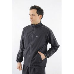 Nike Dres Męski