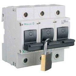 Rozłącznik bezpiecznikowy Z-SLS/CB/3