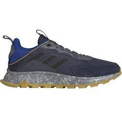 wylot online za pół szalona cena buty adidas marathon tra ii 033251 (od Adidas buty męskie ...