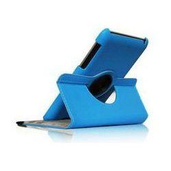 wel.com Etui obrotowe 360 stopni Asus Google Nexus 7 niebieskie DARMOWA DOSTAWA DO 400 SALONÓW !!