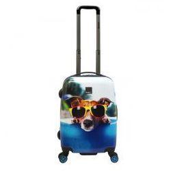 Saxoline Happy Dog S B13HC.49.09