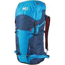 86567923fc62b Millet Prolighter 38+10 Plecak niebieski 2018 Plecaki turystyczne Przy  złożeniu zamówienia do godziny 16 ( od