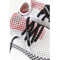 7c591b9910e Trampki niskie adidas Buty Purebounce+ Street 5% zniżki z kodem ...