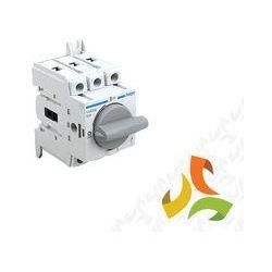 Rozłącznik obciązenia 3P 63A,HAB306 HAGER