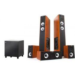 JAMO S626HCS + SUB210 - kolumny , głośniki - w zestawach taniej - pytaj??