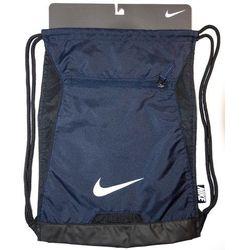 fc018f191e45a plecaki nike torba damska heritage (od NIKE torba worek plecak na ...