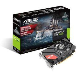 Asus GeForce CUDA GTX950 2GB DDR5 128BIT PCI-E DVI/HDMI/DP