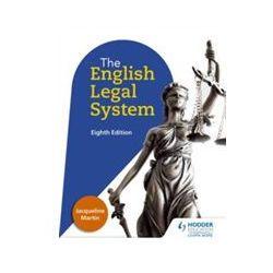 introduction to international legal english pdf chomikuj