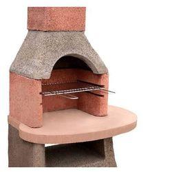 Grill betonowy Landmann ROMA