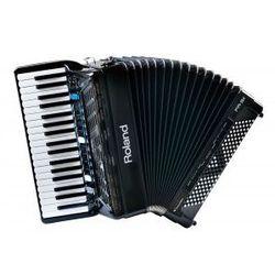 Akordeon Roland FR-3X