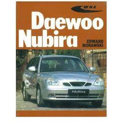 Daewoo Nubira (opr. miękka)