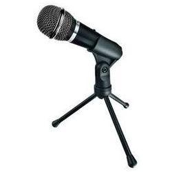 Mikrofon Trust Starzz (16973) Czarny