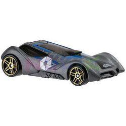 Samochodzik Star Wars Hot Wheels (Sinistra)