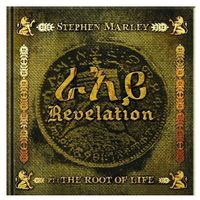 Stephen & Damian 'jr Gong' Marle Marley - Revelation Part 1: Root Of Life