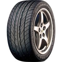 Goodyear EAGLE F1 GS 275/40 R18 94 Y