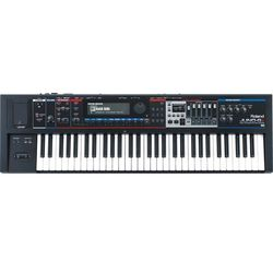 Syntezator Roland Juno-Gi