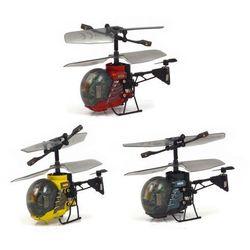 Helikopter sterowany I/R Heli Bee 3-kanałowy