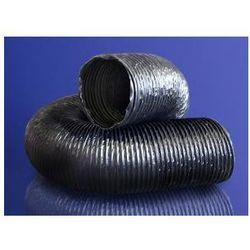 Przewód elastyczny Klimawent ST/MP-160