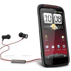 HTC Sensation XE Zmieniamy ceny co 24h (-50%)