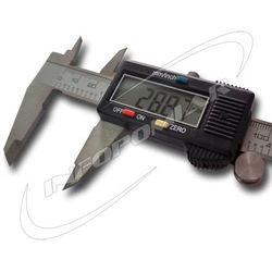 suwmiarka elektroniczna L-150