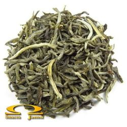 Herbata Liściasta China FOP Yunnan Green Superior 50g