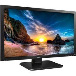 LCD LG 27MB85Z-B