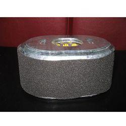 Filtr powietrza do silnika HONDA GX 110-120