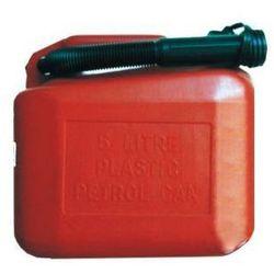 Kanister PCV 10L (04307)