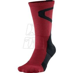 Skarpety Nike Jordan Jumpman Dri-FIT Crew 589042-695