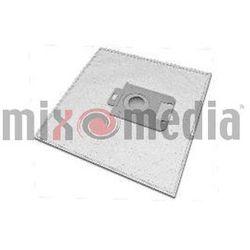 Worki do odkurzacza ELECTROLUX EP-Bag Micro