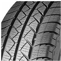Goodyear Vector 4Seasons Cargo 205/75 R16 113 R