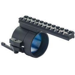 Adapter Q-R ATN PS40 do lunet 52 mm