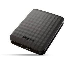 Maxtor M3 2TB 2,5'' USB 3.0 STSHX-M201TCBM