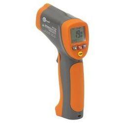 Pirometr DIT-130 (od -32°C do 380°C/1370°C)