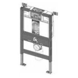 Stelaż podtynkowy TECEprofil do WC H82cm 9300001