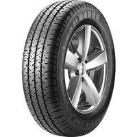 Michelin Agilis 51 175/65 R14 90 T